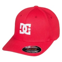 dc_shoes_boys_cap_star_2_tango_red_1