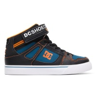 dc_shoes_boys_pure_black_orange_blue_1