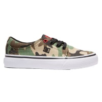 dc_shoes_boys_trase_black_camo_print_1