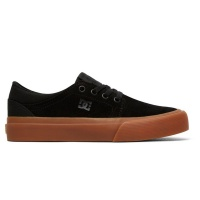 dc_shoes_boys_trase_black_gum_1