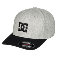 dc_shoes_cap_star_2_grey_black_1