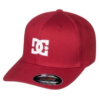 dc_shoes_cap_star_2_rio_red_1
