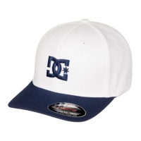 dc_shoes_cap_star_snow_white_1