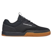 dc_shoes_cole_lite_3_s_black_1
