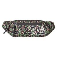 dc_shoes_farce_bum_bag_duck_camo_1