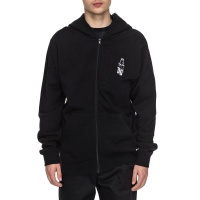 dc_shoes_felpa_sk8mafia_stash_fleece_black_1