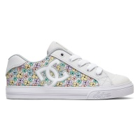 dc_shoes_girls_shoes_chelsea_graffik_tx_multi_1