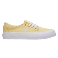 dc_shoes_girls_trase_tx_pale_banana_1