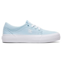 dc_shoes_girls_trase_tx_powder_blue_1
