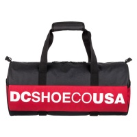dc_shoes_hawker_duffle_black_2
