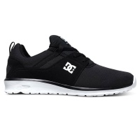 dc_shoes_heathrow_black_white_1