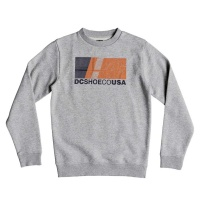 dc_shoes_high_value_sweatshirt_grey_heather_1