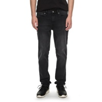 dc_shoes_jeans_worker_medium_grey_slim_medium_grey_1