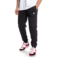 dc_shoes_jogger_rebel_black_1