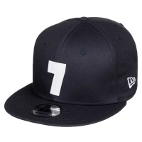 dc_shoes_kalis_9fifty_black_iris_1