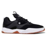 dc_shoes_kalis_s_black_white_gum_1