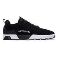 dc_shoes_legacy_98_vac_s_black_white_1