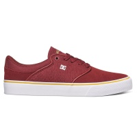 dc_shoes_mikey_taylor_vulc_maroon_1
