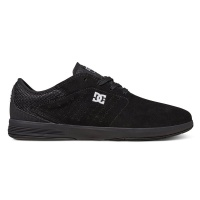 dc_shoes_new_jack_s_black_gold_1