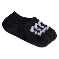 dc_shoes_no_show_6_3pack_black_2