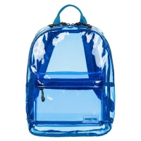 dc_shoes_playground_backpack_transparent_blue_1