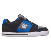 dc_shoes_pure_blue_1