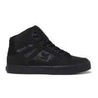 dc_shoes_pure_high_top_wc_black_camo_1