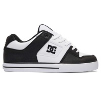 dc_shoes_pure_shoes_black_white_1