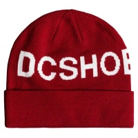 dc_shoes_skate_beanie_tango_red_1