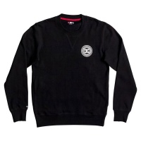 dc_shoes_skate_circle_black_5
