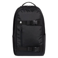 dc_shoes_slam_city_carryall_black_1