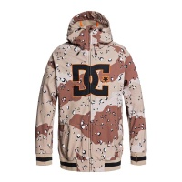 dc_shoes_snow_spectrum_jacket_chocolate_chip_camo_1
