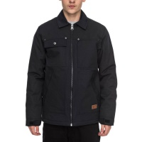 dc_shoes_spt_jacket_2_black_3