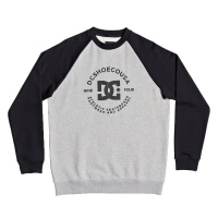 dc_shoes_star_pilot_raglan_crew_heather_grey_black_1