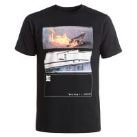 dc_shoes_t-shirt_burning_anthracite_1