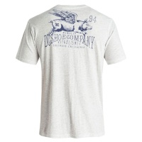 dc_shoes_t_shirt_dead_pusher_light_grey_heather_2