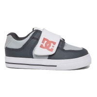 dc_shoes_toddlers_shoes_pure_v_ii_grey_red_white_1