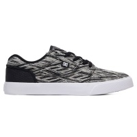 dc_shoes_tonik_tx_le_black_wash_1