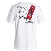 dc_shoes_tshirt_kiosk_ss_snow_white_1