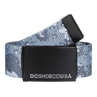 dc_shoes_web_belt_2_frost_chip_camo_1