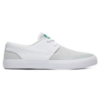 dc_shoes_wes_kremer_2_s_white_green_1