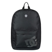 dc_shoes_zaino_backstack_black_1