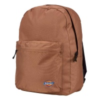 dickies_arkville_brown_duck_2