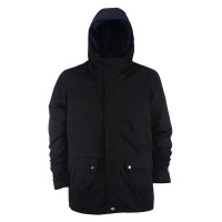 dickies_avondale_jacket_black_1