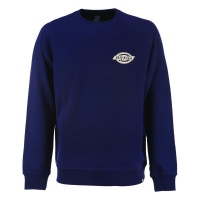 dickies_briggsville_sweatshirt_evening_blue_1