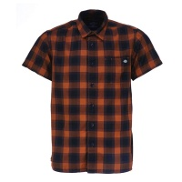 dickies_bryson_shirt_brown_duck_1