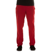 dickies_c182_gd_pant_englis_red_1