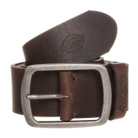 dickies_eagle_lake_leather_belt_brown_1