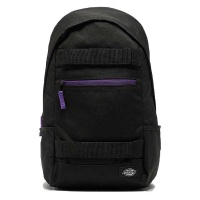 dickies_ellwood_city_backpack_black_1