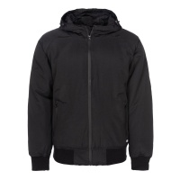 dickies_fort_lee_jacket_black_2